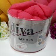 Maximus 236 pink