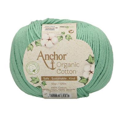 Anchor Organic Cotton 219 erdei folyó