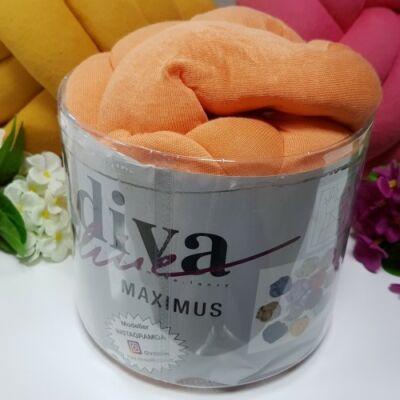 Maximus 979 narancs